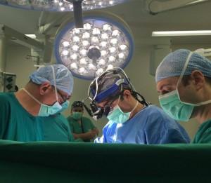 transplant3