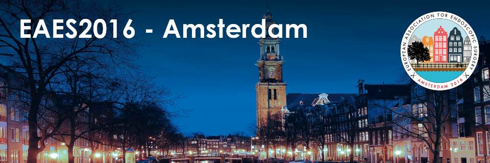 Banner-website-Amsterdam-2016-950x250_1